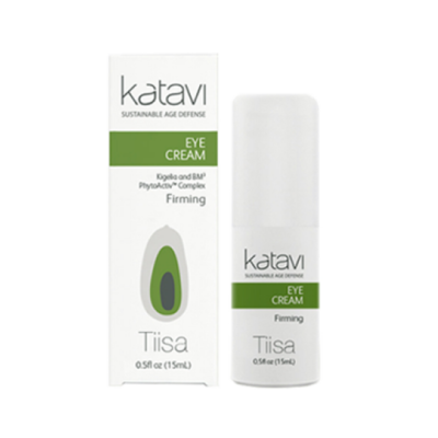 Katavi South Africa Official Site | Natural Skincare
